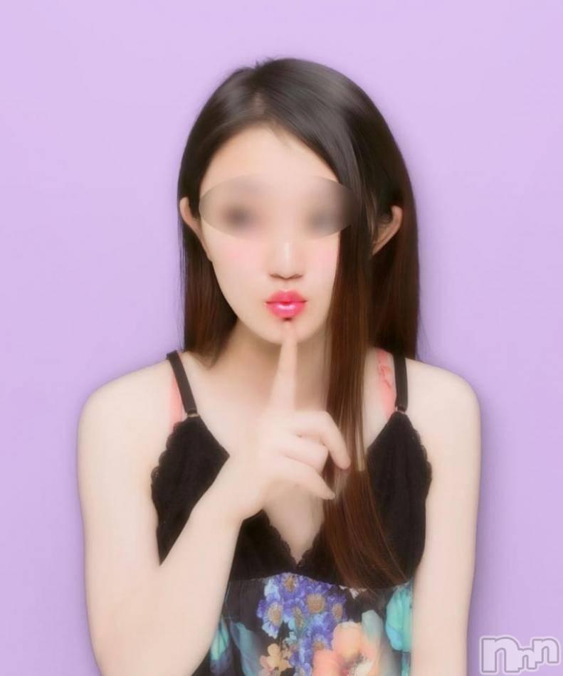 伊那ピンサロLa Fantasista(ラ・ファンタジスタ) ゆりあ(18)の6月1日写メブログ「今日ゎありがとうございました♡」