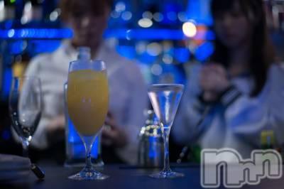 新潟市秋葉区ガールズバー Cafe&Bar Place(カフェアンドバープレイス)の店舗イメージ枚目