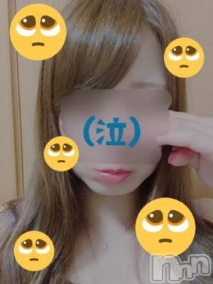 松本デリヘル Precede 本店(プリシード ホンテン) しほ(31)の7月15日写メブログ「意識すると」