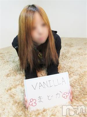 まどか(29)のプロフィール写真1枚目。身長166cm、スリーサイズB93(F).W60.H86。松本デリヘルVANILLA(バニラ)在籍。