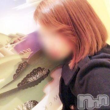 長野デリヘルl'amour~ラムール~(ラムール) あゆ(23)の1月12日写メブログ「お兄様、待ってます!♡」