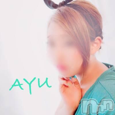 長野デリヘル l'amour~ラムール~(ラムール) あゆ(23)の写メブログ「どっちがいいかなぁ、、、」