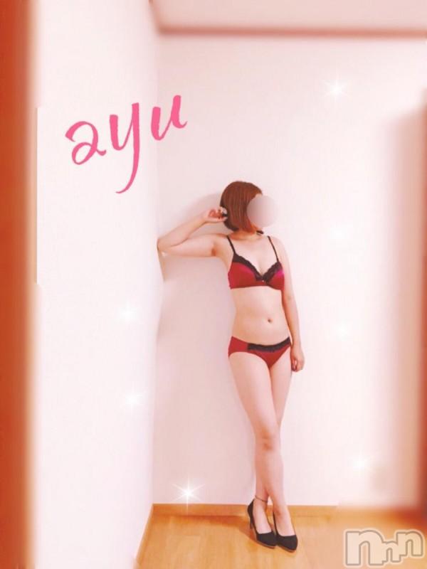 長野デリヘルl'amour~ラムール~(ラムール) あゆ(23)の2018年5月18日写メブログ「久しぶりの3時出勤!!」