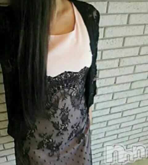 松本デリヘルPrecede(プリシード) さき(46)の7月16日写メブログ「(^-^)ノ∠※。.:*:・'°☆」
