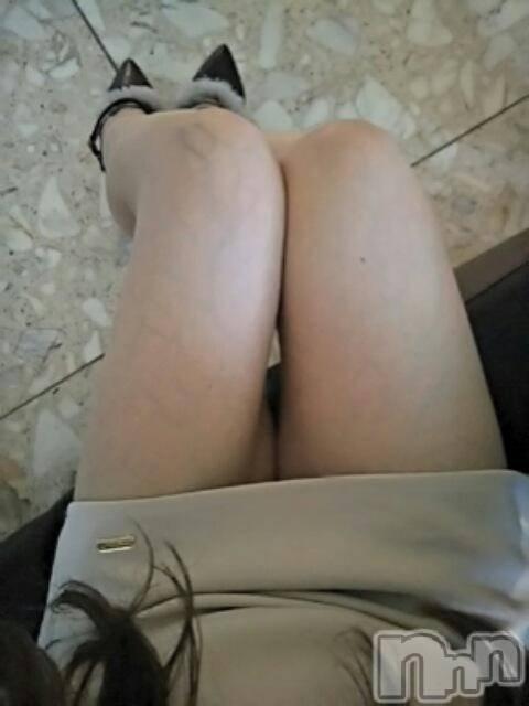 松本デリヘルPrecede(プリシード) さき(46)の10月8日写メブログ「久しぶり(*≧∀≦*)」