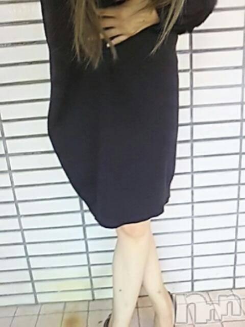 松本デリヘルPrecede(プリシード) さき(46)の12月16日写メブログ「えっ~~~~~(m--)m」