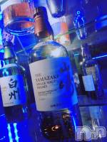 新潟秋葉区ガールズバーCafe&Bar Place(カフェアンドバープレイス) らんの8月16日写メブログ「あとわずか……」