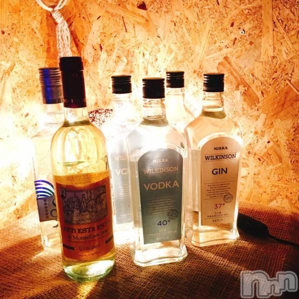 新潟秋葉区ガールズバーCafe&Bar Place(カフェアンドバープレイス) やよいの10月12日写メブログ「華金ですよっ⋆⸜(´˘`*)⸝」