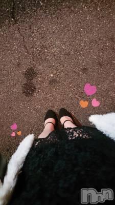松本ぽっちゃり ぽっちゃり 癒し姫(ポッチャリ イヤシヒメ) 健康美☆しずく姫(20)の11月3日写メブログ「お久しぶりの♡」