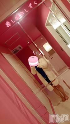 松本ぽっちゃり ぽっちゃり 癒し姫(ポッチャリ イヤシヒメ) 健康美☆しずく姫(20)の6月28日写メブログ「あめぇぇぇえええぇぇ」