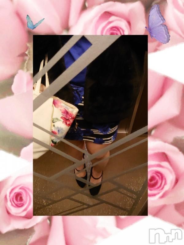 松本ぽっちゃりぽっちゃり 癒し姫(ポッチャリ イヤシヒメ) 健康美☆しずく姫(20)の2021年4月1日写メブログ「ありがとうございました♡」