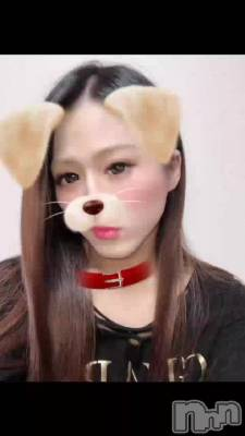 松本デリヘル ES(エス) ★NHリサ★(20)の12月11日動画「~(´ー`~)」