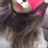 新潟駅前セクキャバ Ms.PP(ミスピーピー)の2月18日お店速報「今週ラストを飾るのは?!」