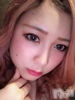 新潟駅前キャバクラDiletto(ディレット) 芽吹(25)の4月20日写メブログ「初めて!」