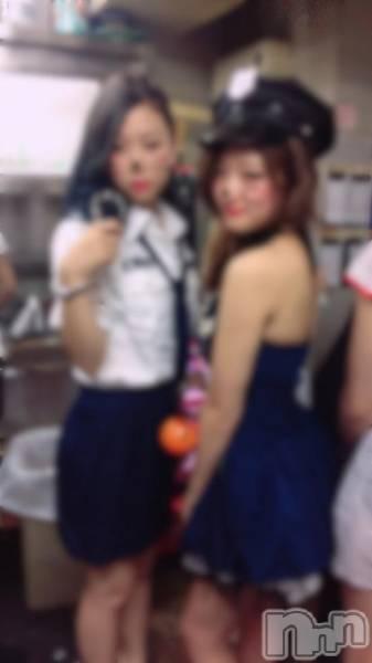 新潟駅前キャバクラDiletto(ディレット) 美嘉の10月22日写メブログ「2日目」