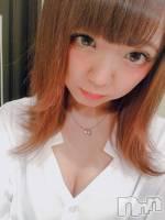 新潟駅前キャバクラ Diletto(ディレット) ひよりの4月21日写メブログ「すーついべんつ。」