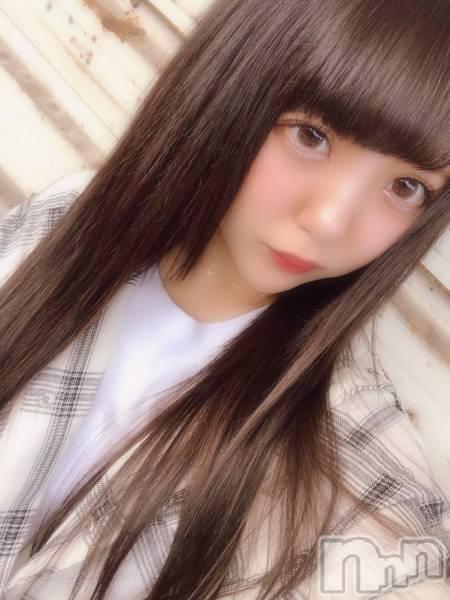 新潟駅前キャバクラDiletto(ディレット) ひよりの6月15日写メブログ「ぽれは黒髪ろんぐ」