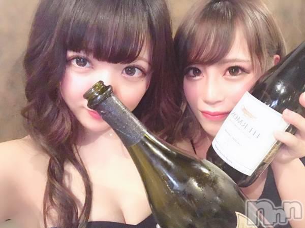 新潟駅前キャバクラDiletto(ディレット) ひよりの8月9日写メブログ「今だけお得期間!」