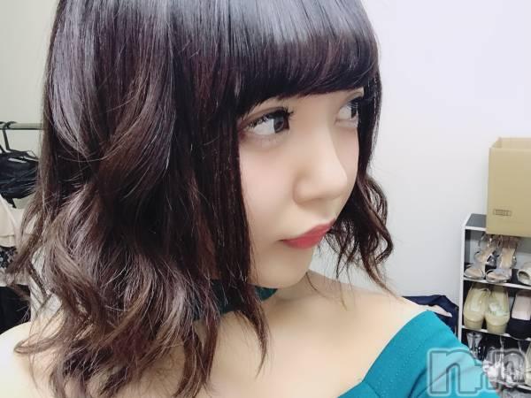 新潟駅前キャバクラDiletto(ディレット) ひよりの8月20日写メブログ「髪の毛伸びる方法」
