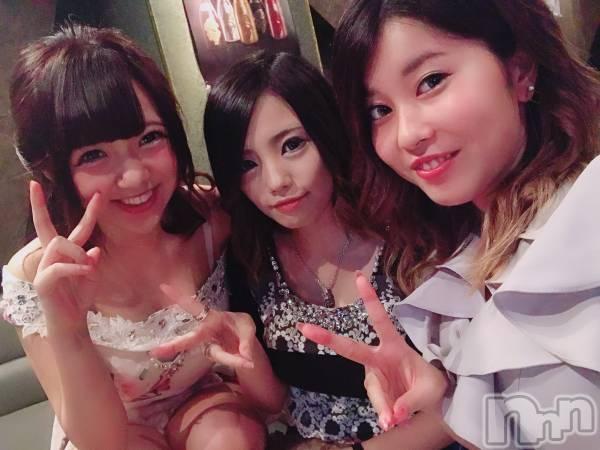 新潟駅前キャバクラDiletto(ディレット) ひよりの9月5日写メブログ「9月なりまーした!」