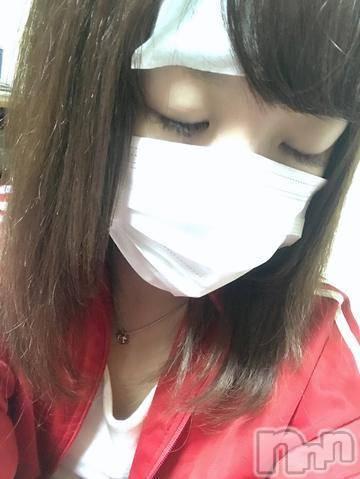 新潟駅前キャバクラDiletto(ディレット) ひよりの6月13日写メブログ「だうん。」