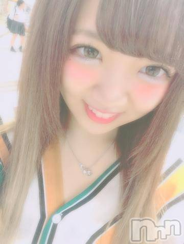新潟駅前キャバクラDiletto(ディレット) ひよりの6月14日写メブログ「泣いちゃいそう」