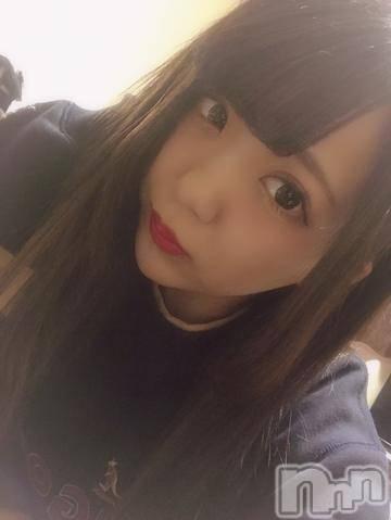 新潟駅前キャバクラDiletto(ディレット) の2018年10月14日写メブログ「かんがるーのすえっと」