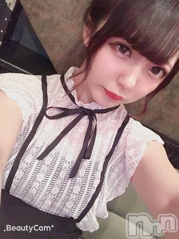 新潟駅前キャバクラDiletto(ディレット) ひよりの10月2日写メブログ「今日会える!!!!」