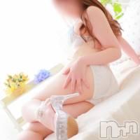 長岡デリヘル 長岡デリバリーヘルスNOA(ノア)の2月28日お店速報「安くて可愛い子と遊べるのはNOA!!」