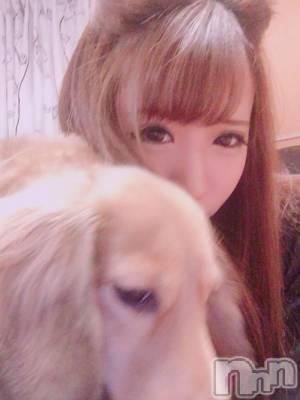 権堂キャバクラクラブ華火−HANABI−(クラブハナビ) あん(23)の10月14日写メブログ「ひーーん」
