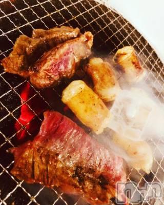 権堂キャバクラクラブ華火−HANABI−(クラブハナビ) あん(23)の12月8日写メブログ「あん♪」