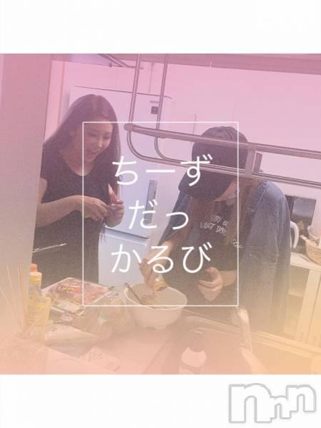 権堂キャバクラクラブ華火−HANABI−(クラブハナビ) せなの9月4日写メブログ「あん♪」