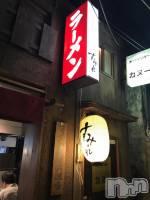 松本駅前キャバクラ 美ら(チュラ) あゆの10月15日写メブログ「あっ!」