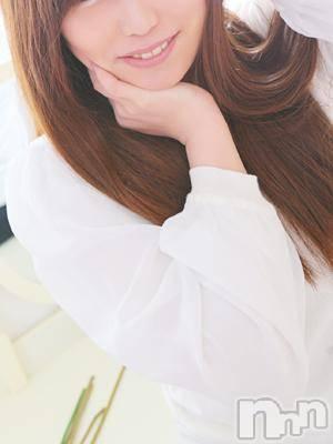 小梢-こずえ-(25) 身長157cm、スリーサイズB87(D).W57.H86。松本人妻デリヘル 若妻専門 悶え美人在籍。