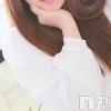 小梢-こずえ-(25)