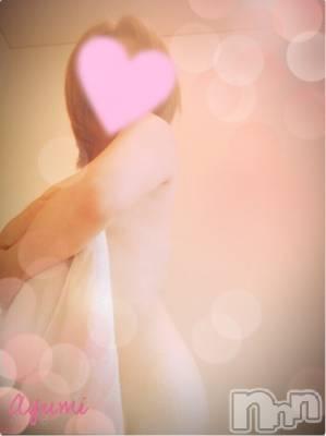 上田人妻デリヘル BIBLE~奥様の性書~(バイブル~オクサマノセイショ~) ◆あゆみ◆(43)の6月30日写メブログ「気持ち良過ぎて♡」