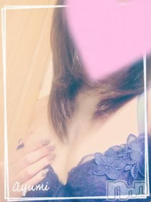 上田人妻デリヘル BIBLE~奥様の性書~(バイブル~オクサマノセイショ~) ◆あゆみ◆(43)の5月17日写メブログ「相性がとても良過ぎて…」