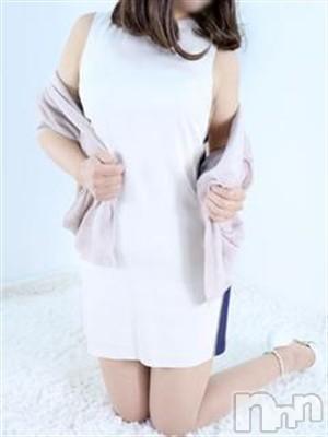 ◆あゆみ◆(43)のプロフィール写真2枚目。身長161cm、スリーサイズB86(D).W61.H88。上田人妻デリヘルBIBLE~奥様の性書~(バイブル~オクサマノセイショ~)在籍。