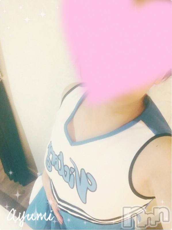 上田人妻デリヘルBIBLE~奥様の性書~(バイブル~オクサマノセイショ~) ◆あゆみ◆(43)の2020年10月6日写メブログ「変態さん♡」