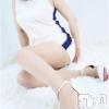 ◆あゆみ◆(43)