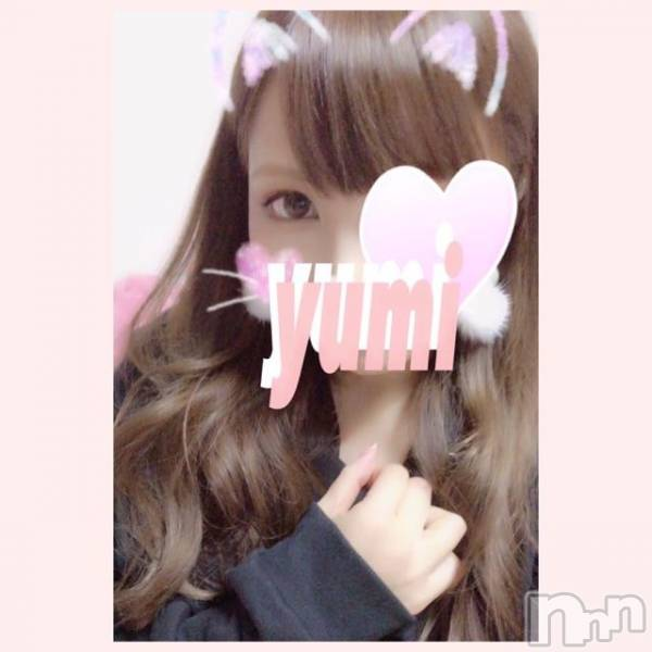 新潟デリヘルMinx(ミンクス) 由美【新人】(22)の12月9日写メブログ「こんにちわん」
