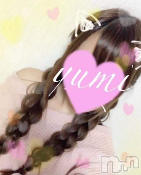 新潟デリヘルMinx(ミンクス) 由美【新人】(22)の12月12日写メブログ「YUMI」