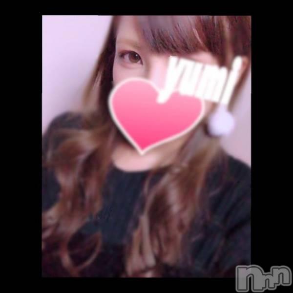 新潟デリヘルMinx(ミンクス) 由美【新人】(22)の12月12日写メブログ「お休み」
