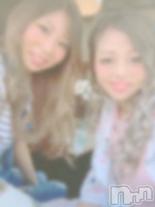 高田キャバクラDream(ドリーム) の2018年6月12日写メブログ「612」