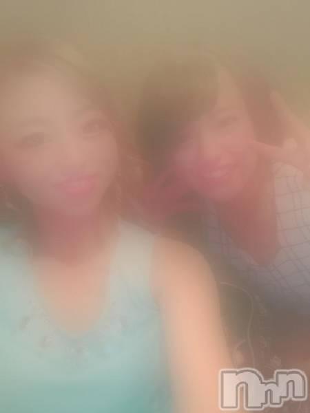 高田キャバクラDream(ドリーム) の2018年6月13日写メブログ「613」