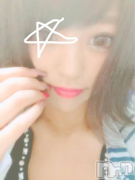 高田キャバクラDream(ドリーム) ひかるの7月8日写メブログ「708」