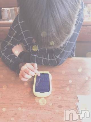 高田キャバクラDream(ドリーム) ひかるの12月16日写メブログ「1216」