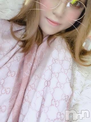 高田キャバクラDream(ドリーム) ひかるの12月19日写メブログ「1219」