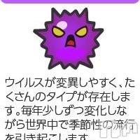 高田キャバクラ Dream(ドリーム) ひかるの2月20日写メブログ「0220」