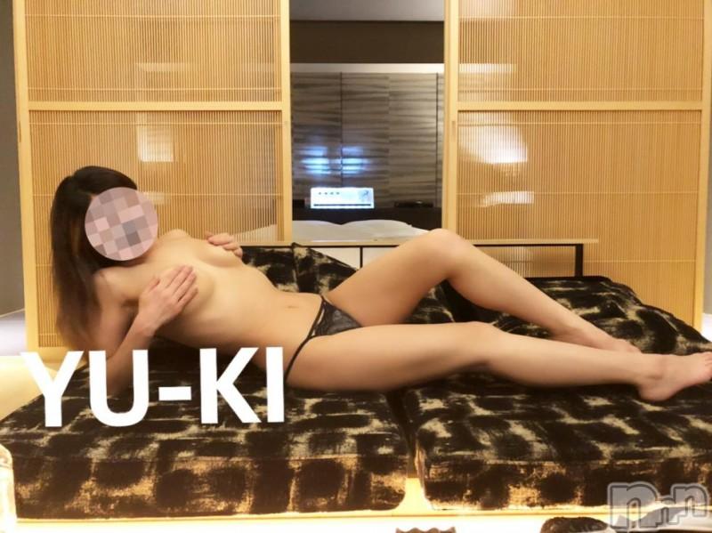 新潟デリヘルドキドキ ユウキ(26)の2018年8月13日写メブログ「オナニーしないと寝れない人~?」